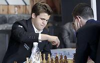 Slik avgjøres sjakk-OL