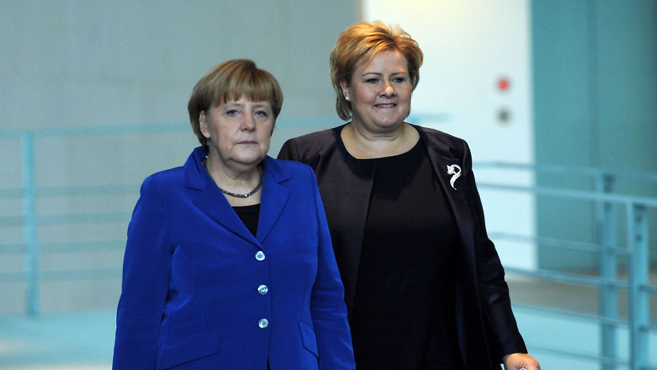 http://1.vgc.no/drpublish/images/article/2014/08/06/23268201/1/normal-big_10/Angela_Merkel___Erna_Solberg.jpg