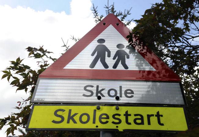 <p>VIL UNNGÅ STREIK: 5500 lærere i Utdanningsforbundet ble tatt ut i streik mandag 11. august. 132 ungdoms- og videregåendeskoler er berørt i hele Norge, med unntak av Oslo. Nå håper Riksmekleren på en snarlig løsning før elevene vender tilbake til skolebenken i neste uke.<br/></p>