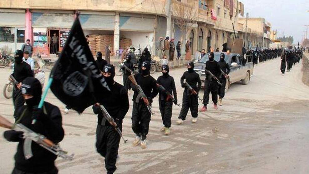 <p>- I VGs intervju med Ubaydullah Hussain fremsto han mer som en talsperson for ISIL i Norge enn for «Profetens Ummah» som startet som en dårlig organisert gjeng uten et klart mål og ressurser å bygge på, skriver forfatterne.<br/></p>