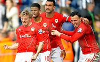 Tror storklubbene vil skynde seg for å signere Ødegaard