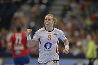 Dyhre Breivang til VG: - Vi har gjort det før og kan gjøre det igjen