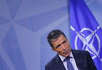 NATO leter etter en Russland-strategi