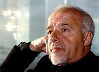 Bokanmeldelse: Paulo Coelho: «Utroskap»