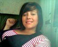 Laura (17) er en av Rotherham-skandalens mange ofre