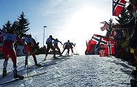 VGs ferske OL-tall: De unge sier nei til Oslo 2022