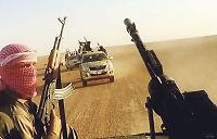 Terrorekspert: IS har urovekkende stor rekkevidde