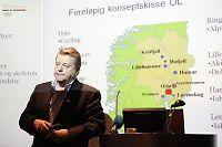 Kriseplanen som skal redde Oslo-OL