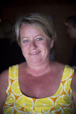 <p>TILBAKE I TUBEN: Transportpolitisk talsperson Eirin Sund i Arbeiderpartiet.<br/></p>