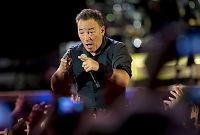 Springsteen får rolle i «Lilyhammer»