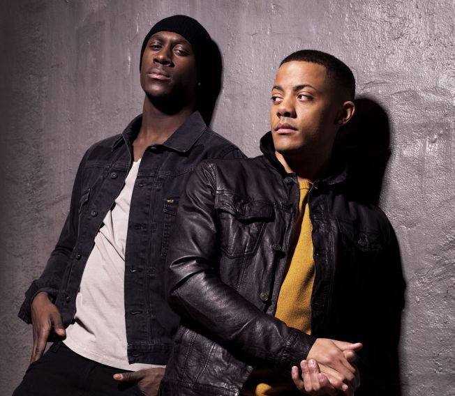 Nico & Vinz utsetter albumslipp - Nico & Vinz - VG
