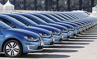 34.000 elbiler ut på veien det neste året