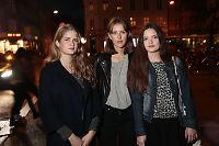 Norske jenter stresser seg syke: – Vi stiller så høye krav til oss selv