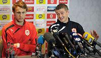 Cardiff-legende: - Solskjær har ingen fremtid i Storbritannia
