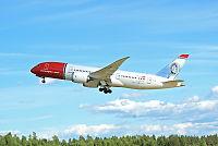 Advokat: – Norwegian burde ha et tomt reservefly stående