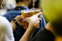 Hevder vi drikker mer alkohol etter trening