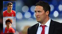 Cardiff-sjef raser mot egne spillere