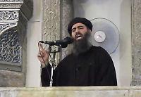 Muslimsk front mot IS: - Dere er en fornærmelse