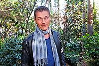 Morten Harket om Nico & Vinz: – Veldig imponerende