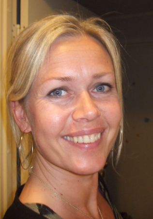 <p>ERNÆRINGSFYSIOLOG: Elisabeth Lind Melbye ved Universitetet i Stavanger.<br/></p>