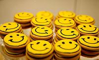 Eksperter: Slik unngår du smiley-fellene