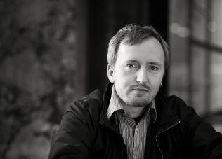 <p>FINT OG VIKTIG: Leder i Antirasistisk senter Rune Berglund Steen er glad for at filmene om Pippi Langstrømpe blir klippet om.<br/></p>