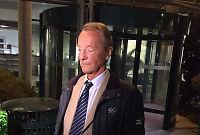 Heiberg: IOC mener egne pampekrav må diskuteres