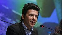 IOC slår kraftig tilbake mot Norge