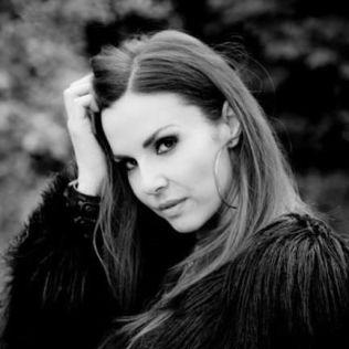 <p>RASER: Alexia Bohwim stiller seg sterkt kritisk til det meste som kommer frem i Torkel Brekkes kronikk om en «råtten ungdomskultur».<br/></p>