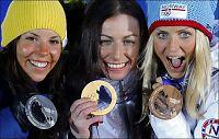 Kowalczyk: Fortsetter til OL i 2018