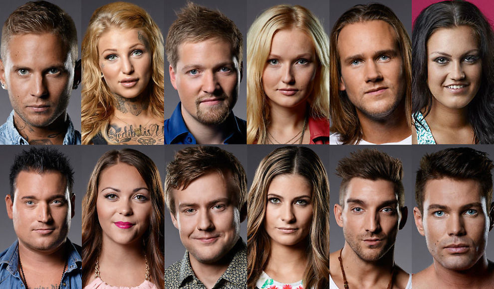 big brother sverige 2016