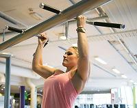 Professor: Overtrening skyldes «macho» treningstrender