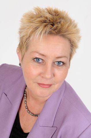 <p>«SVÆRT LOVENDE»: – Immunterapi-behandlingen som utvikles vil kunne virke på mange ulike kreftdiagnoser, sier generalsekretær Anne Lise Ryel i Kreftforeningen .</p>