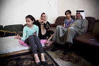 Neda og familien anker utvisningsdom