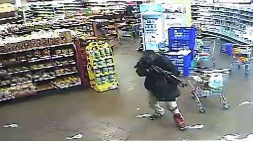 <p>Hassan Abdi Dhuhulow er identifisert som en av terroristene bak angrepet mot Westgate Mall i september i fjor.<br/></p>