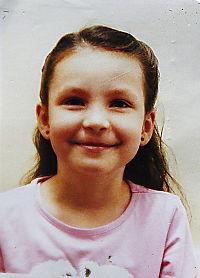 Monika-saken: Morens tidligere samboer pågrepet for drap