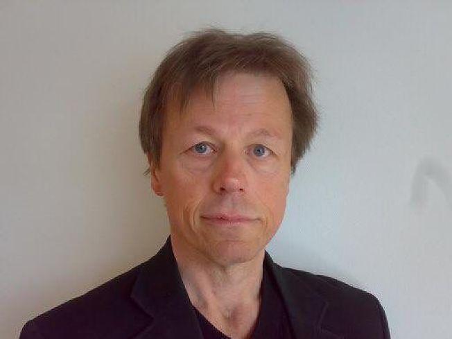 <p>EKSPERT: Professor Lars Mehlum ved Nasjonalt senter for selvmordsforskning og forebygging.<br/></p>