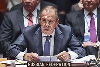 Eksklusivt VG-intervju: Slik tenker Russland nå