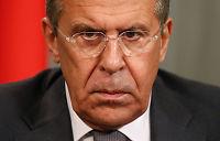 Tre eksperter om Lavrov-intervjuet
