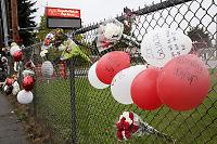 Enda en tenåring død etter skoleskyting i USA