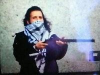 Attentatmannen laget video før angrepet