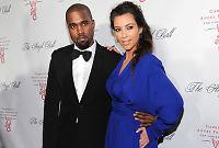 Kanye West sa nei til 30 millioner
