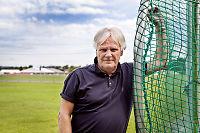 Dagbladet: Kyvåg erstattes mot sin vilje