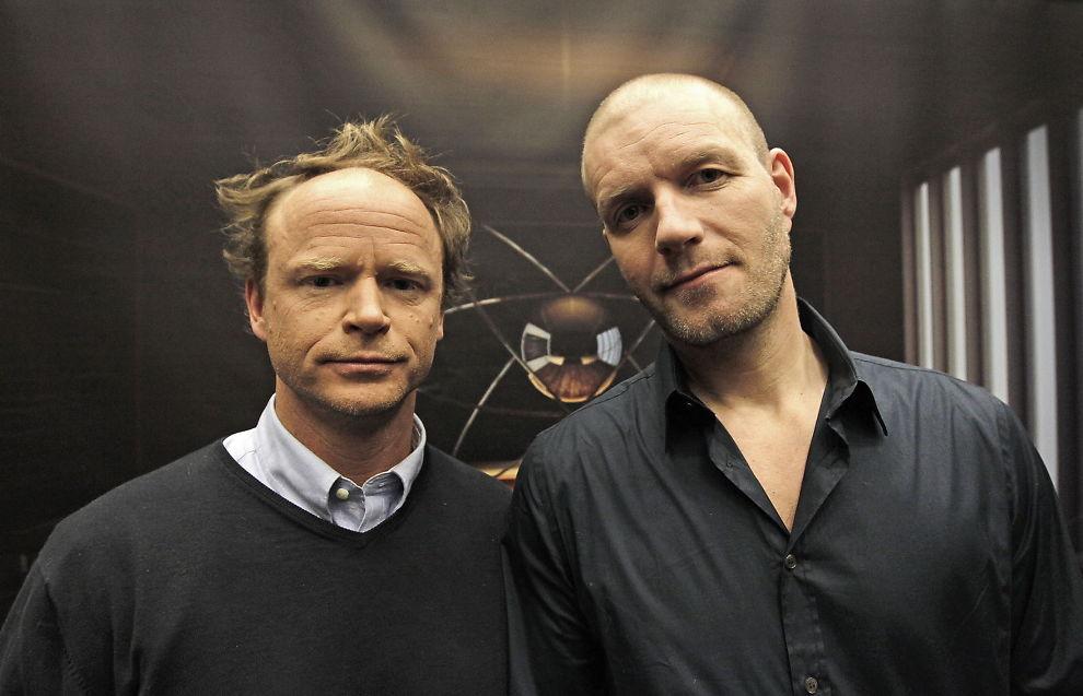 vg nytt norske erotiske filmer