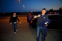 Beskylder Solbakken for ulovlig agentvirksomhet