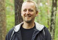 Stormberg-sjefen: Et uheldig valg av eksempler