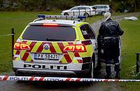 Lindesnes-skytingen: – Siktede samarbeider med politiet