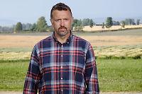 Kritiserer ordførerkollega etter «Farmen»-tirade