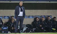 Hareide: – Slår Juventus med slikt spill