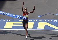 Norges dopingjegere skal rydde opp